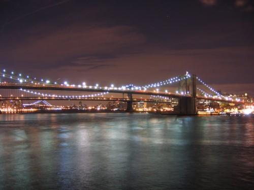 m_bridge.jpg