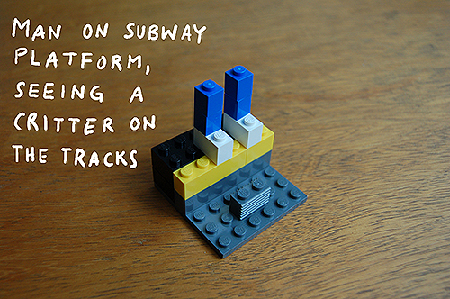 12subwaytrack