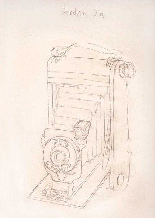 kodakjr